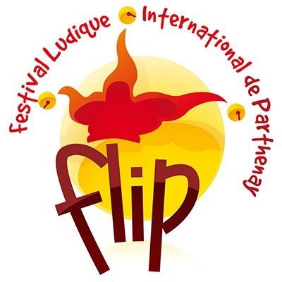 Les sélectionnés du Concours de créateurs du FLIP