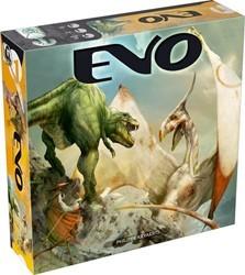 evo-0