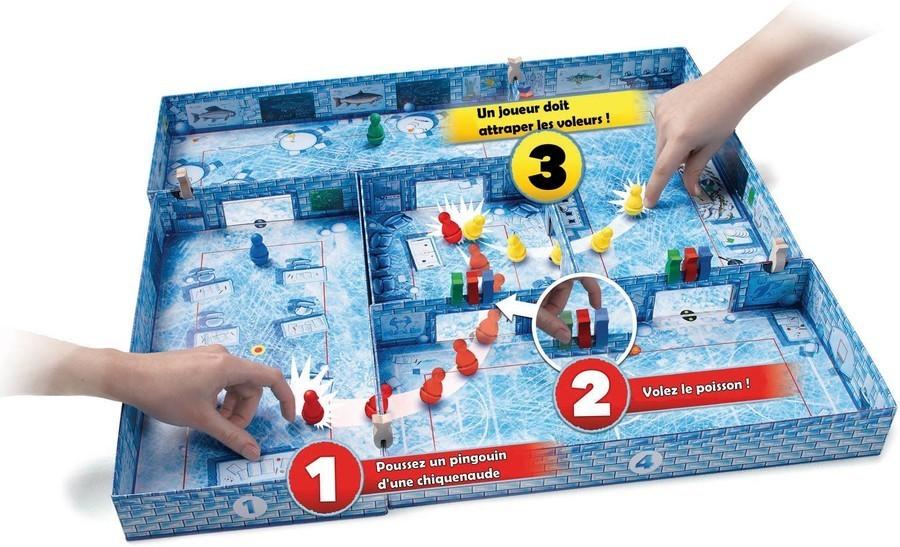 [Recherche] Jeux pour 2 avec enfant de 6 ans Eb73ac1c939f956326f351708c2cdf8c3022