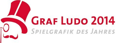 Graf Ludo: Die Nominiertenliste 2014