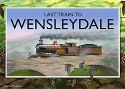 Last Train to Wensleydale