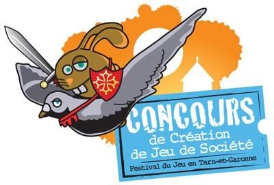 Alors... Jouons! Festival du Jeu en Tarn-et-Garonne