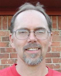 Mark Simonitch
