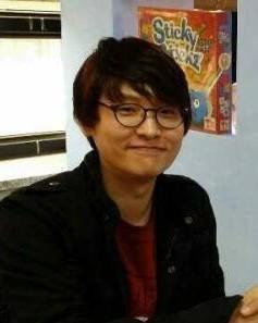 Gary Kim
