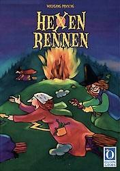 hexen-rennen