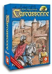 carcassonne-0