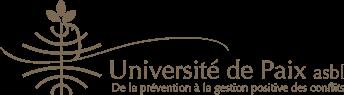 Université de Paix