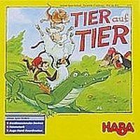 http://www.trictrac.net/jeux/centre/imagerie/boites/4868_1.jpg
