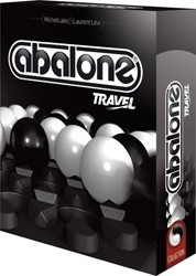 Abalone Travel