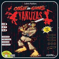 ca-h-n-gun-yakuzas