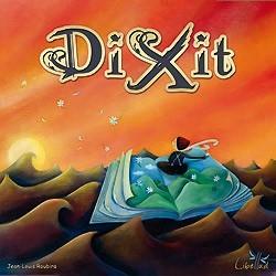 dixit-0