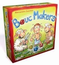 Bouc Makers