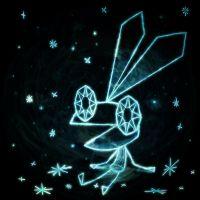 bunnypookah
