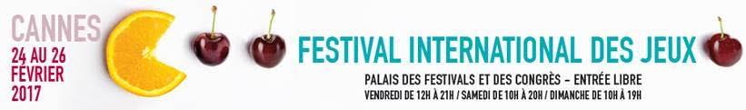 Le festival international des jeux 6d2e4f0f3a8e7d1bb0c2819dc47849a8bfa2