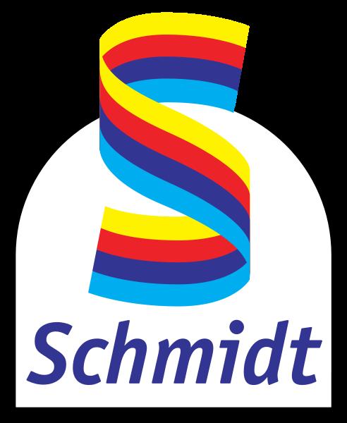 Schmidt France