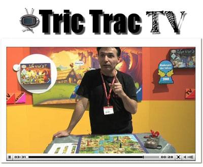 www.trictrac.net