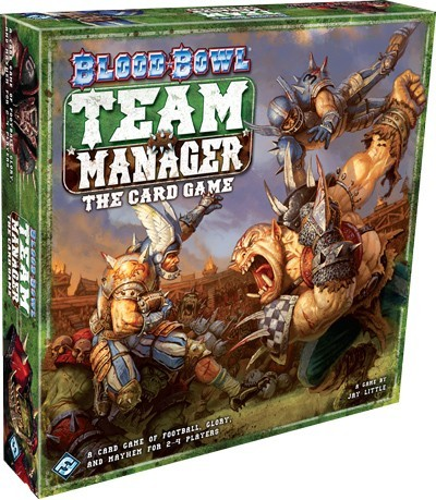 blood bowl team manager 10439_0