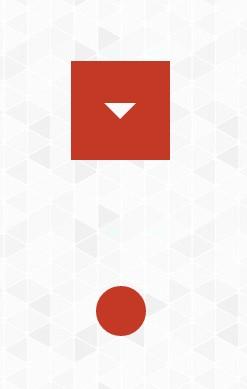 Game about Squares, allez-vous cliquer ?