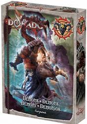 Hell Dorado : Eurynome