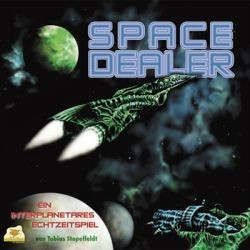 Space Dealer