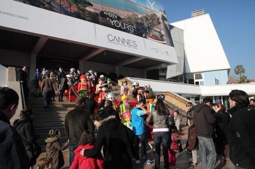 Clicks de Cannes