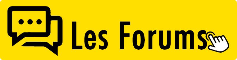 Bouton pour les forums